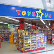 Toys R Us Singapore Customer Service
